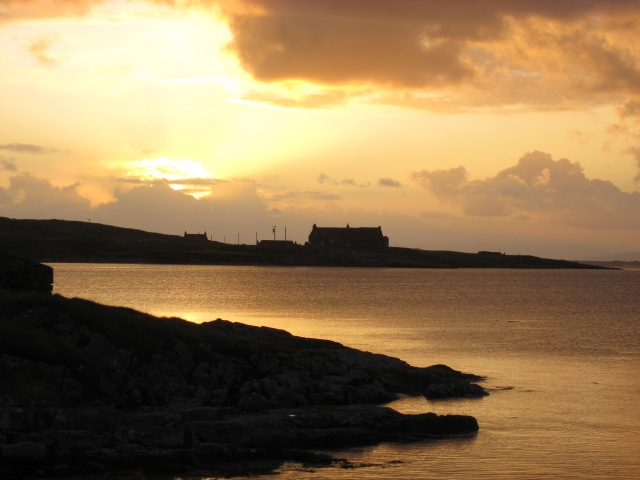 Berneray1